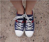 خد بالك| حذاؤك ينقل لك فيروس كورونا