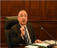 محافظ الإسكندرية يوجه بإنهاء الاستعدادات لامتحانات الثانوية العامة