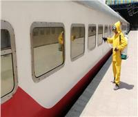 تعديل مواعيد القطارات تماشيا مع حظر التجوال.. تعرف على التفاصيل