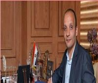 حسين خضر يكشف سبب تدخل أردوغان في ليبيا