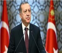 """نشأت الديهي: """"أردوغان"""" يسعى لإقالة رئيس مخابرته"""