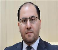 خاص| الصحاف: وزير الخارجية الكويتي يزور العراق غدا ويلتقي الرئاسات الثلاث