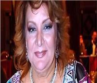 """اليوم ..ذكرى رحيل فريال صالح .. أول من قدم برامج """"التوك شو"""" على الشاشة المصرية"""