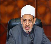 الإمام الأكبر يعلن الطوارئ بالأزهر ويقرر إلغاء الامتحان الشفوي