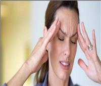 ما هو «هرمون التوتر».. وكيف تتحكم به