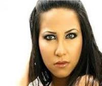 في عيد ميلادها .. تعرف على طليق ياسمين جمال الذي انفصلت عنه