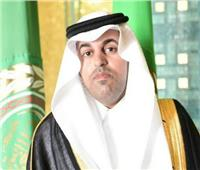 البرلمان العربي يُدين الهجوم الإرهابي لتنظيم داعش على قرية عراقية