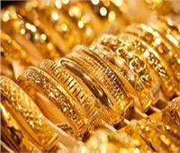 عاجل| هبوط كبير بأسعار الذهب في مصر اليوم 15 يونيو.. والعيار يفقد 8 جنبهات