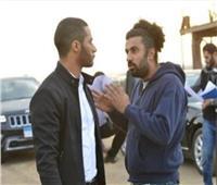 محمد سامي يكشف حقيقة تقديم محمد رمضان مسلسل حياة أحمد زكي في 2021