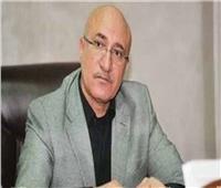 """المصري: طلبنا استكمال الدوري في ستاد """"برج العرب"""".. والجمهور لم يتبرع لنا"""