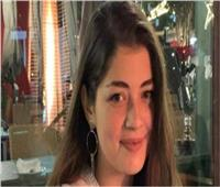 ليلى أحمد زاهر عن دورها في «الفتوة»: لم اتوقع ردود الفعل الإيجابية