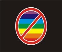 أول تعليق من الإفتاء على منشورات «الشذوذ الجنسي»