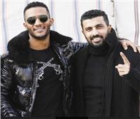 محمد سامي: محمد رمضان الأنسب لتجسيد سيرة أحمد زكي ومش شايف اي ممثل آخر لهذا الدو