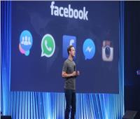 «إنستجرام» يتحدى تويتر.. هل يمنح «فيسبوك» وسائل الإعلام فرصة لمراجعة مصداقيتها؟