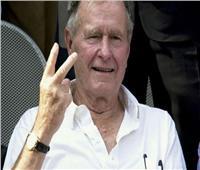 حكايات  أصابعك ليست ملكك.. فضيحة «بوش» بين الأستراليين