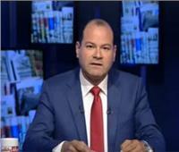 فيديو| محلل سياسي عن بيان فرنسا ضد تركيا وروسيا: برتوكولي ليس له تأثير