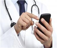 أطباء «الاستشارات المجانية».. طوق نجاة لمرضى كورونا «من المنزل»