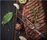 اللحوم الحمراء تزيد خطر إصابتك بالسرطان
