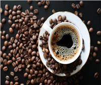 """10 أسباب تمنعك من تناول """"القهوة"""""""