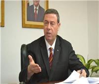 فلسطين توجه مذكرة لوزراء المالية العرب لمنحها قرضًا بقيمة 100 مليون دولار شهريًا