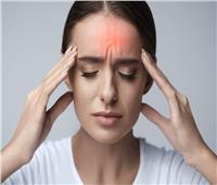 8 طرق طبيعية لعلاج الصداع