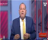 """""""الديهي"""" عن زيارة وفد رسمي تركي لطرابلس: يوم أسود على السيادة الليبية"""