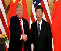 بكين وواشنطن تتبادلان الروئ حول العلاقات الثنائية وقضايا عالمية وإقليمية
