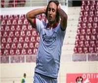 خاص  «عمرو وردة» سيضع نهاية لقصته مع الصحفية اليونانية اليوم