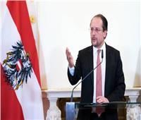 وزراء خارجية الدول الناطقة بالألمانية يشددون على استمرار التعاون لمواجهة جائحة كورونا
