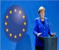 ميركل تدعو الاتحاد الأوروبي لدور «أكثر عالمية» لمواجهة خطر كورونا