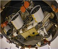 صور وفيديو| من الأرض للمريخ.. «ناسا» تحتفي بالجيش الأبيض في زمن كورونا