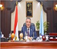 محافظ البحر الأحمر: 71 فندقا حصلوا على موافقة إعادة التشغيل