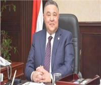 محافظ البحر الأحمر: نسير على نفس نهج الرئيس السيسي
