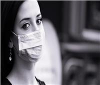 حالات الشفاء من فيروس كورونا حول العالم تتخطى الـ«4.5 مليون»