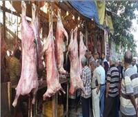 ننشر أسعار اللحوم في الأسواق اليوم ١٩ يونيو