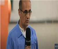 خبير دواجن: تنفيذ أكبر مشروع داجني في مصر ينتج ٨٠ مليون كتكوت بمدينة الواحات
