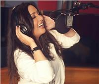 لطيفة تعلن عن موعد طرح أغنيتها التونسية الجديدة