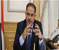 وكيل مجلس النواب: مصر قادرة على حماية أمنها القومي