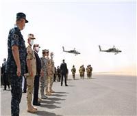 خاص| مساعد رئيس حزب حماة الوطن: مصر لن تسمح بأي تفتيت وتهديد لمقدرات الشعب الليبي