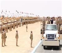 الجار الله: مصر لن تسمح لميليشيات الإرهاب التركية بالبقاء في جوارها