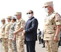 خاص| خبير عسكري يكشف تفاصيل الصراع الدولي في ليبيا.. ويؤكد: مواقف مصر قوية