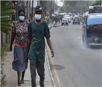عاجل| إصابات فيروس كورونا في أفريقيا تكسر حاجز الـ«300 ألف»
