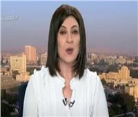 محمد عز العرب يكشف 3 أسباب لتعنت إثيوبيا.. من بينها ضغوط إسرائيلية تركية.. فيديو