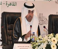 رئيس البرلمان العربي يبحث هاتفيًامع رئيس «النواب العراقي» الأوضاع في البلاد