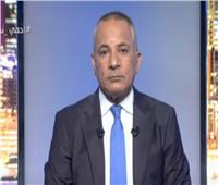 رئيس مجلس «مشايخ القبائل الليبية»: لا تفاوض مع الإرهابيين وأردوغان حاقد على العرب