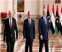 فيديو| متخصص في الشأن الليبي: التحركات المصرية هدفها وقف الفوضى في ليبيا