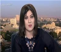 كاتب ليبي: أردوغان يخطط للسيطرة على الموانىء وحقول البترول فى سرت والجفرة |فيديو