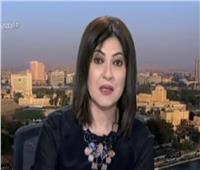 فيديو| حسين عيسى: 5 سيناريوهات للتعامل مع تأثيرات كورونا في الموازنة الجديدة