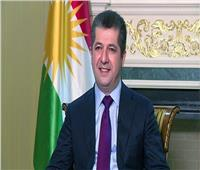 غدا.. وفد كردستانى رفيع المستوى يزور بغداد لبحث القضايا الخلافية