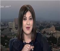 تنسيقية الأحزاب: مصر تنفق 637 ألف جنيه مرتبات و160 ألف تموين كل دقيقة | فيديو